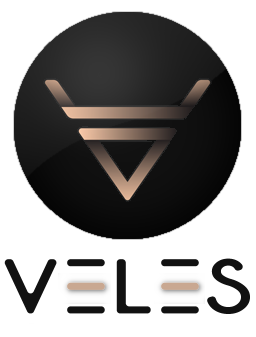 Veles Introduction